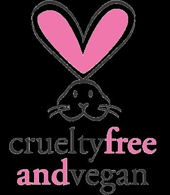 Amatera est vegan et cruelty-free. Un indispensable de notre charte qualité.