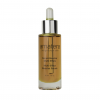Multi Effect Booster Serum