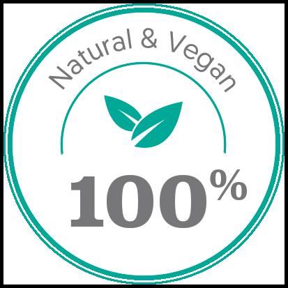 crème de jour 100 % naturel, 100 % vegan, vegan