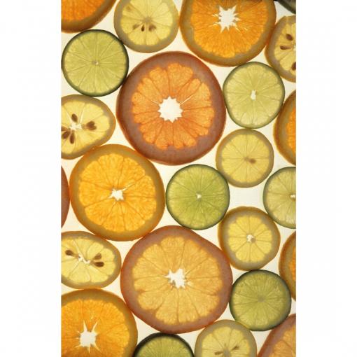 amatera odeur de citron - orange - lime 5