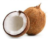 L'huile de coco est un super antimicrobien