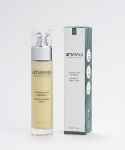 amatera-creme-nuit-benefique-2