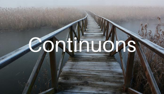 amatera, continuous vers votre projet