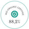 Fluide Buste et Décolleté 88,2 % bio